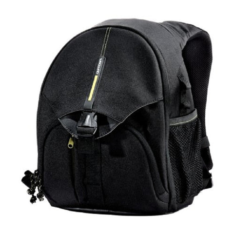 Vanguard BIIN 50BK Camera Back Pack (Black)