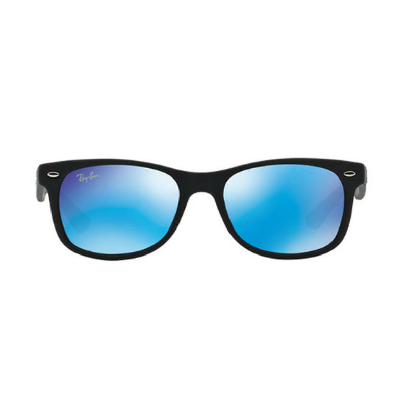 Ray-Ban RJ9052S Junior 100S55 (Size 47) Sunglasses