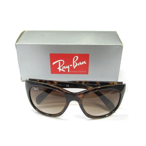 Ray-Ban RB4203 710/13 (Size 51) Sunglasses
