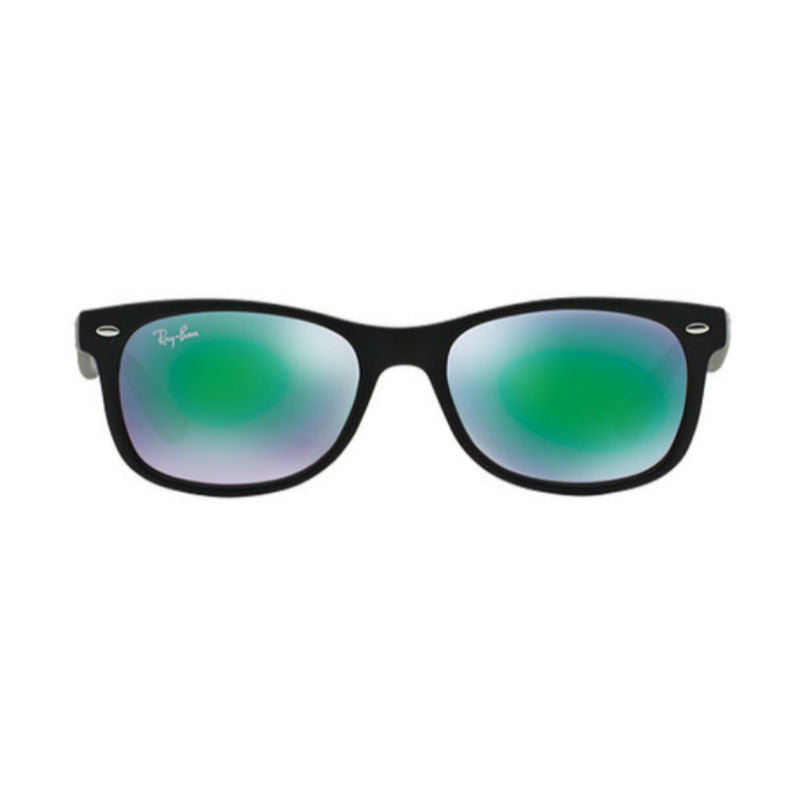 Ray-Ban RJ9052S Junior 100S3R (Size 47) Sunglasses