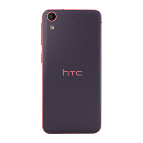 HTC Desire 626G+ Dual 8GB 3G Purple Unlocked