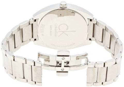 Calvin Klein Exchange K2F21126 Watch (New with Tags)