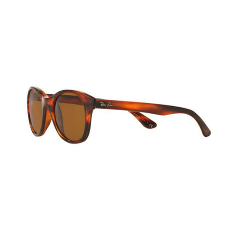 Ray-Ban RB4203 820/73 (Size 51) Sunglasses