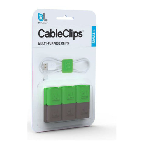 BlueLounge Cable Clip CC-SM Small