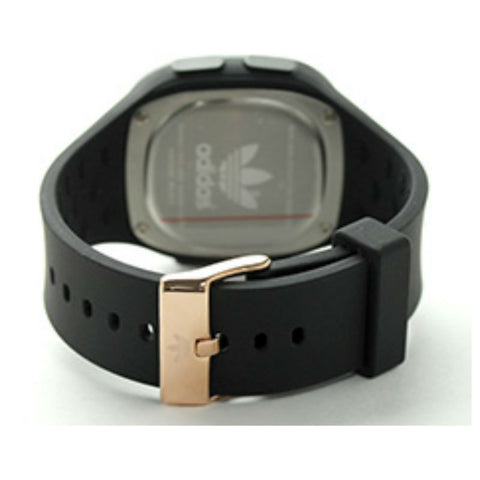 Adidas Denver ADH3085 Watch (New with Tags)
