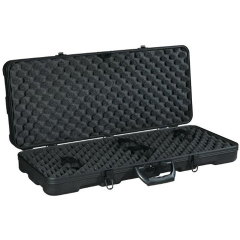Vanguard Outback 52C Breakdown Shotgun Case (Black)