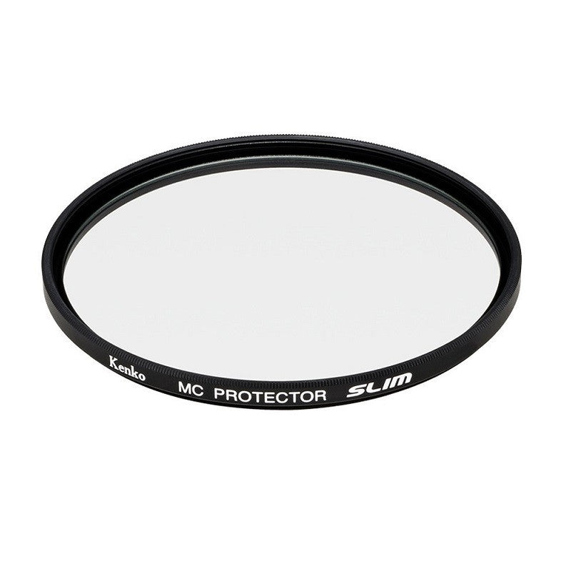 Kenko 37mm MC Protector Slim Filter