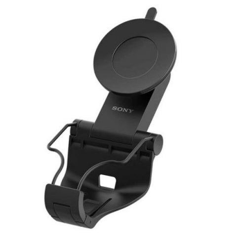 Sony GCM10 Game Control Mount for Wireless PS4 Controller and Xperia Smartphones