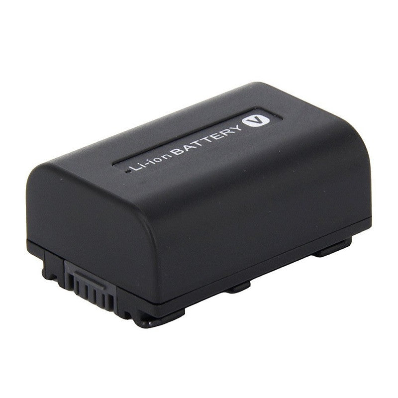 Generic NP-FV50 Battery for Sony