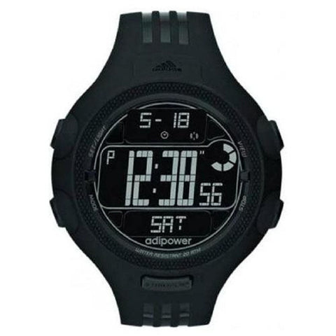 Adipower Sports Chronograph ADP3121 Watch (New with Tags)