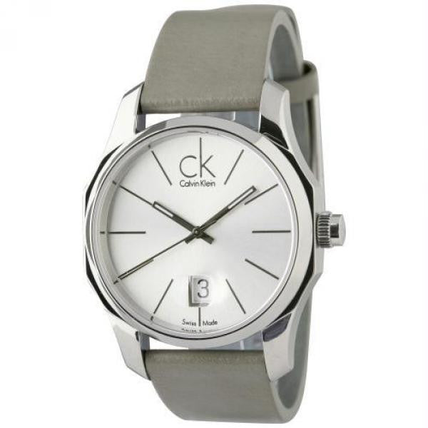 Calvin Klein Biz K7741120 Watch (New with Tags)