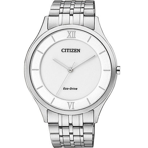 Citizen Eco-Drive AR0070-51A Watch (New with Tags)