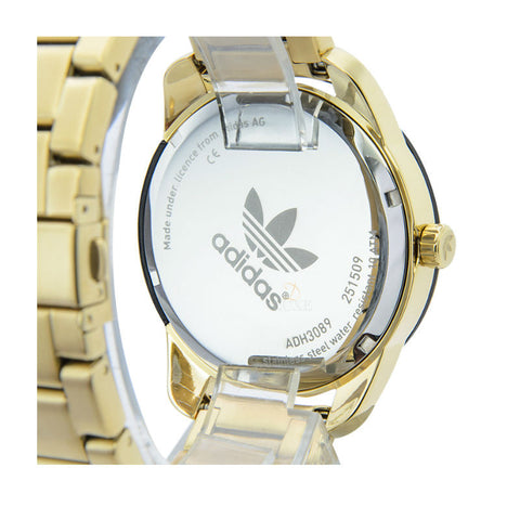 Adidas Originals ADH3089 Watch (New with Tags)