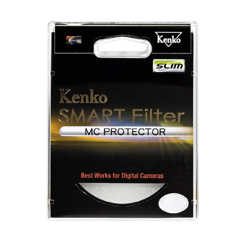 Kenko 49mm MC Protector Slim Filter