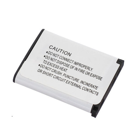 Generic NP45 Battery for Fuji