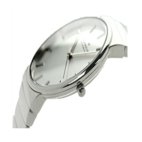 Skagen Ancher SKW2204 Watch (New with Tags)