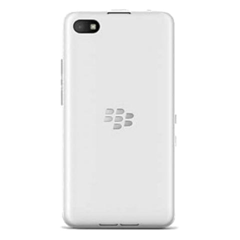 Blackberry Z30 4G LTE White (STA100-2) Unlocked