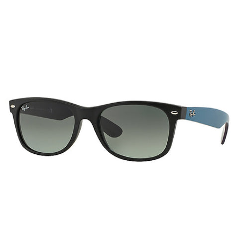 Ray-Ban RB2132 Wayfarer 618371 (Size 52) Sunglasses