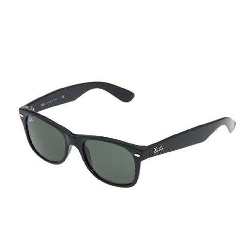 Ray-Ban RB2132 Wayfarer 614371 (Size 55) Sunglasses