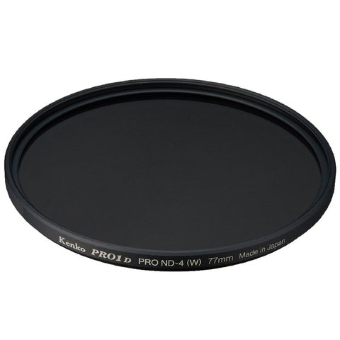 Kenko 77mm Pro ND4 Filter