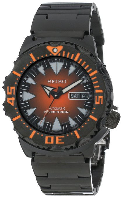 Seiko Classic Automatic Analog SRP311 Watch (New with Tags)