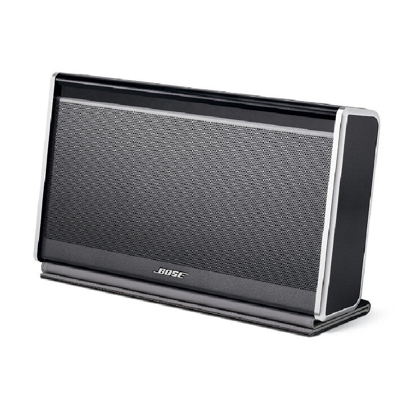 Bose Soundlink Bluetooth Mobile Speaker II (Dark Grey Nylon)