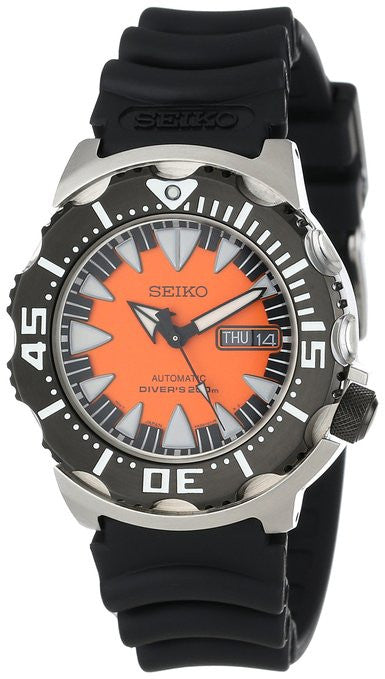 Seiko Classic Automatic Analog SRP315 Watch (New with Tags)