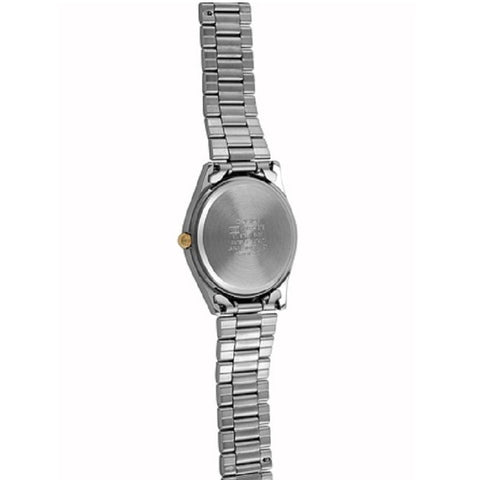 Casio Standard MTP-1275SG-7B Watch (New with Tags)