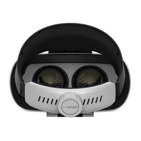 Baofeng Mojing IV VR Headset for Android (Black)