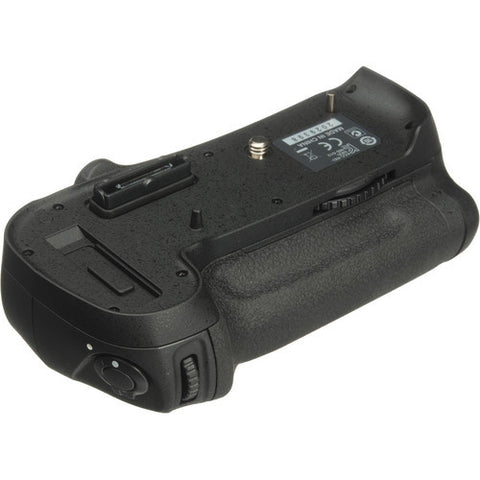 Nikon MB-D12 (MBD12) Battery Grips