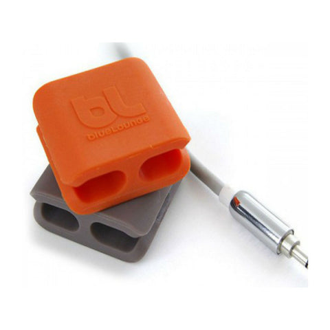 BlueLounge Cable Clip CC-MD Medium