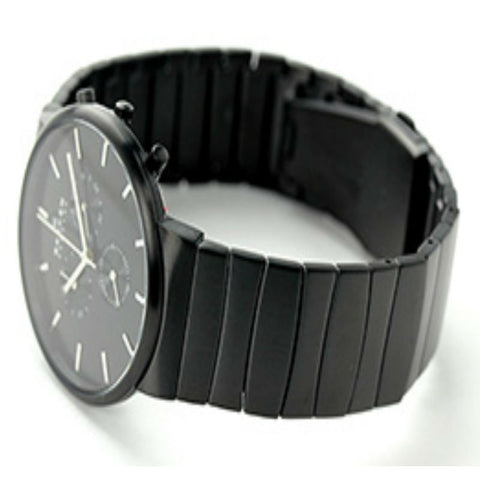 Skagen Ancher SKW6110 Watch (New with Tags)