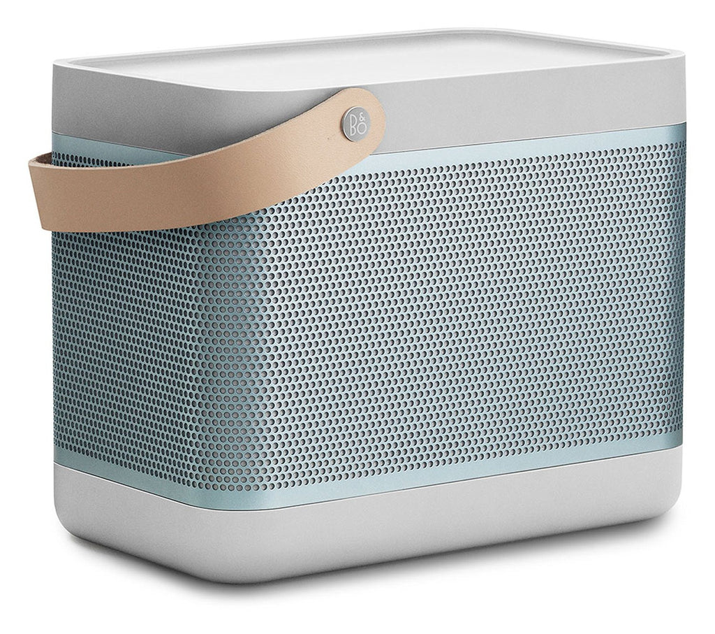 Bang & Olufsen Beolit 15 Portable Wireless Speaker (Polar Blue)