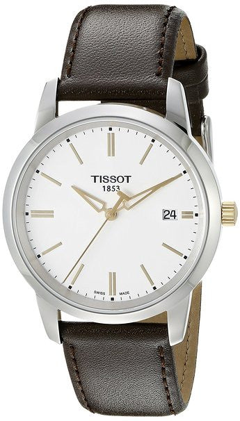 Tissot Classic Dream Gent T0334102601101 Watch ( New with Tags)