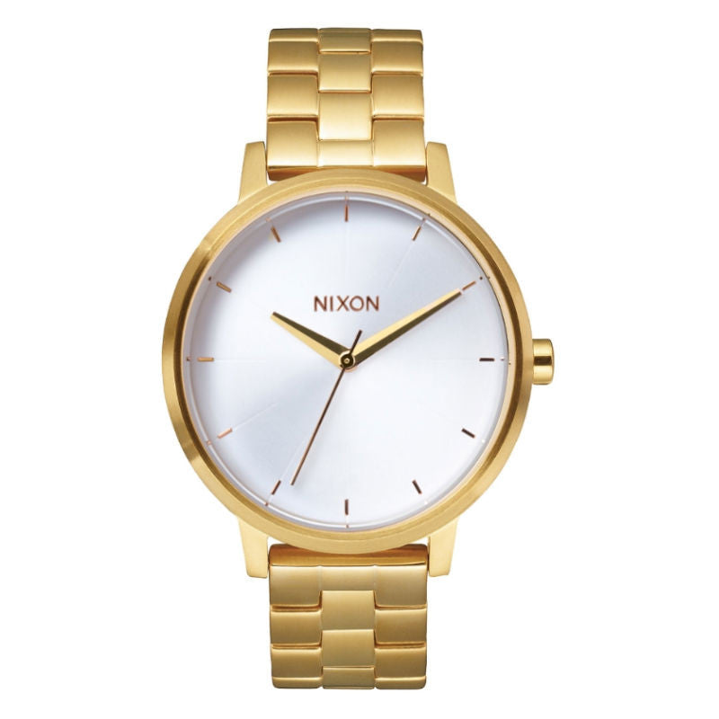 Nixon Kensington A099-508 Watch (New with Tags)