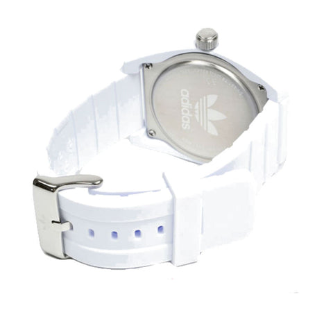 Adidas Santiago ADH2915 Watch (New with Tags)