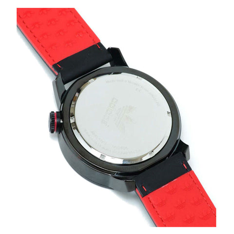 Adidas Manchester ADH2973 Watch (New with Tags)