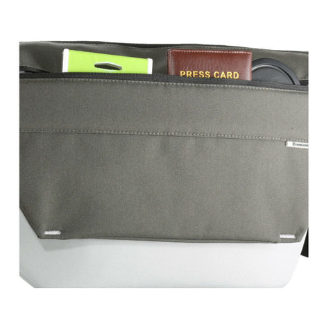 Vanguard Sydney II 27GY Camera Bag (Grey)