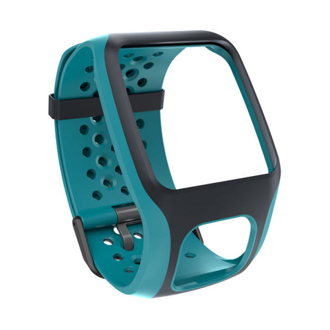 TomTom Comfort Strap (Turquoise)