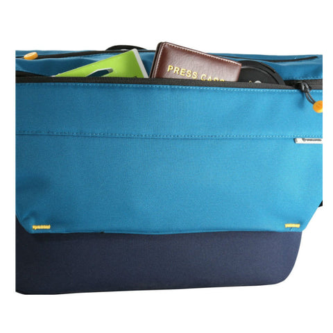 Vanguard Sydney II 27BL Camera Bag (Blue)
