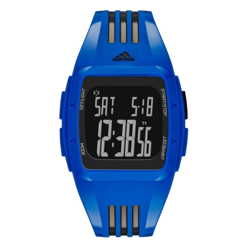Adidas Duramo ADP6096 Watch (New with Tags)