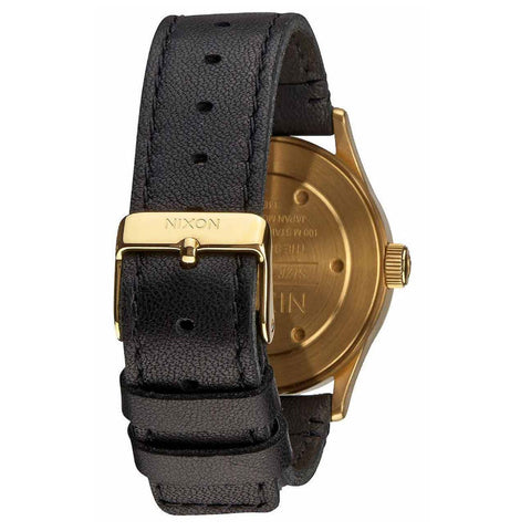 Nixon Sentry A377-513 Watch (New with Tags)
