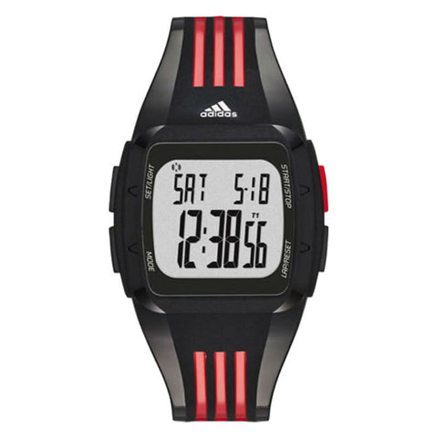 Adidas Duramo ADP6098 Watch (New with Tags)