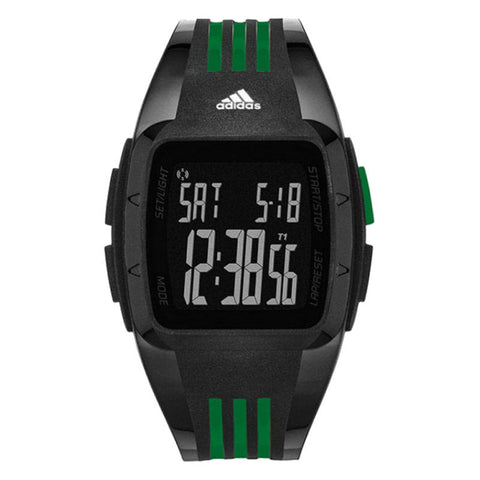 Adidas Duramo ADP6115 Watch (New with Tags)