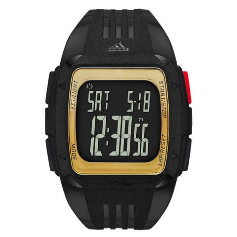 Adidas Duramo ADP6135 Watch (New with Tags)