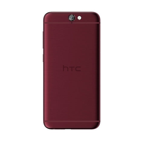HTC One A9 16GB 4G LTE Red Unlocked