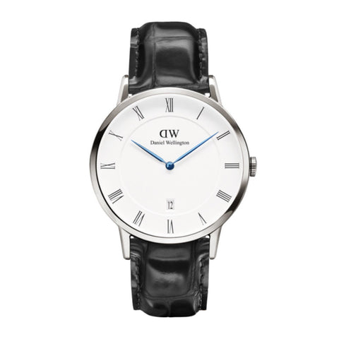 Daniel Wellington Dapper Reading DW00100108 Watch (New with Tags)