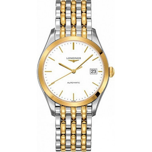 Longines La Classique L48983127 Watch (New with Tags)