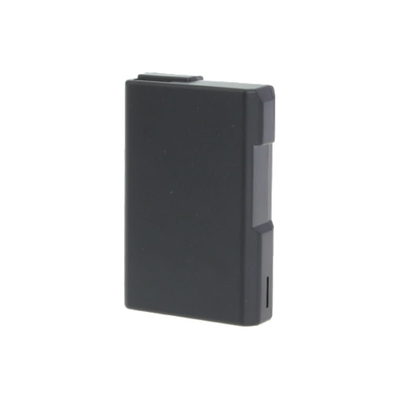 Generic EN-EL14  Battery for Nikon