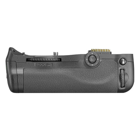 Generic MB-D10 Battery Grip for Nikon